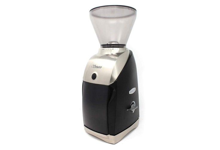 Best Coffee Grinders - Baratza 586 Baratza Virtuoso