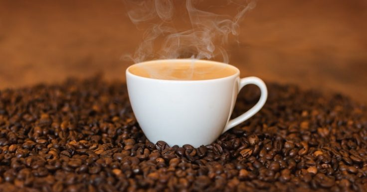 Coffee Benefits For Weight Loss And Much More