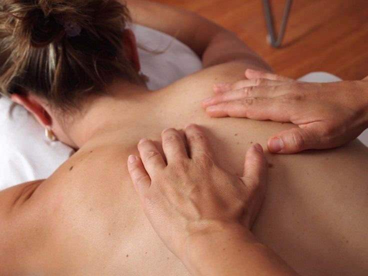 Physiotherapy Treatment For Sciatica