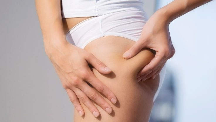 Trendy Beauty Products For Ladies - Cellulite Creams