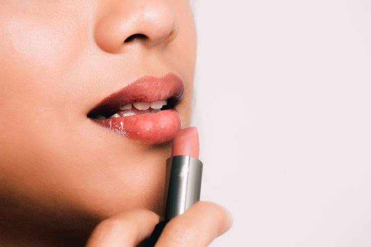 Trendy Beauty Products For Ladies - Lipsticks