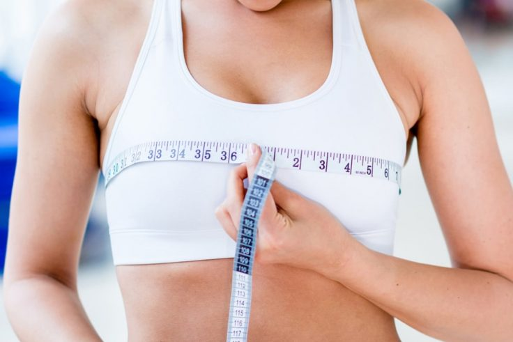 Breast Implants Effects On Self-Esteem And Self-Confidence