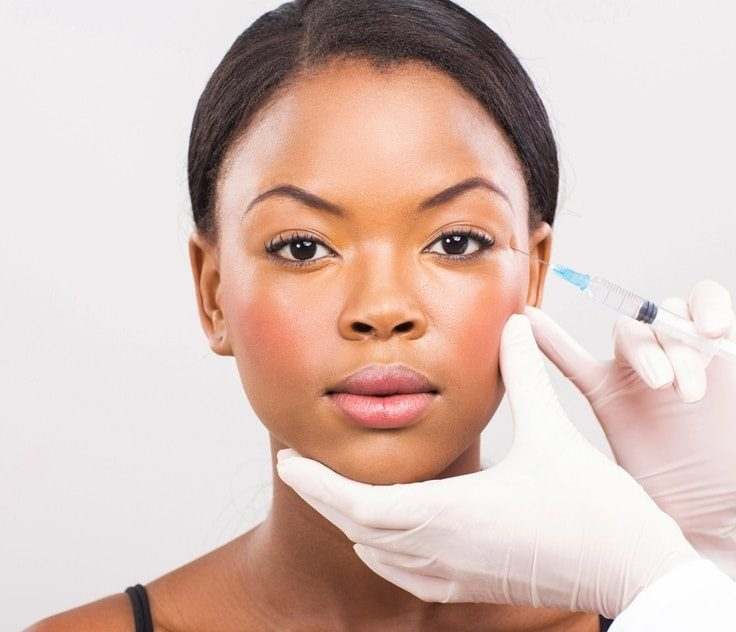Medical Procedures That Enhance Your Beauty - Botox