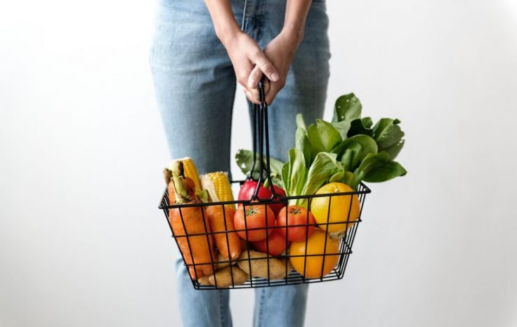 12 Nutrient-Dense Foods You Need In Your Groceries Basket