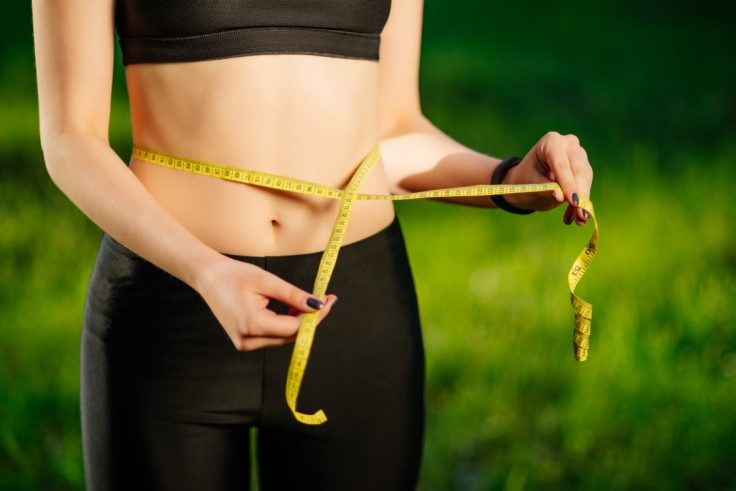 The Most Effective Weight Loss Diets