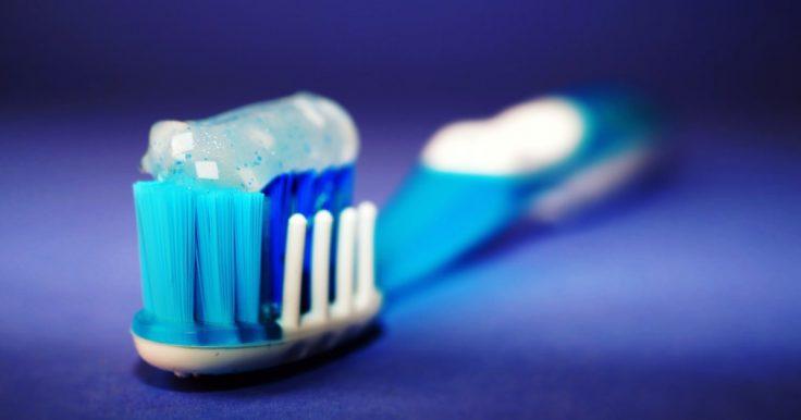 Top 3 Holistic Dental Trends