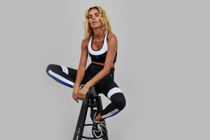 Four Trendy Brands For Workout Wear You Must Try