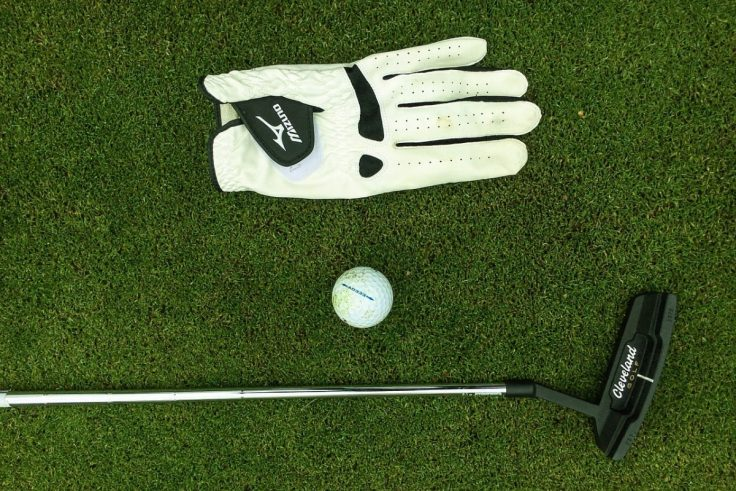 The Best Golf Items To Improve Your Game