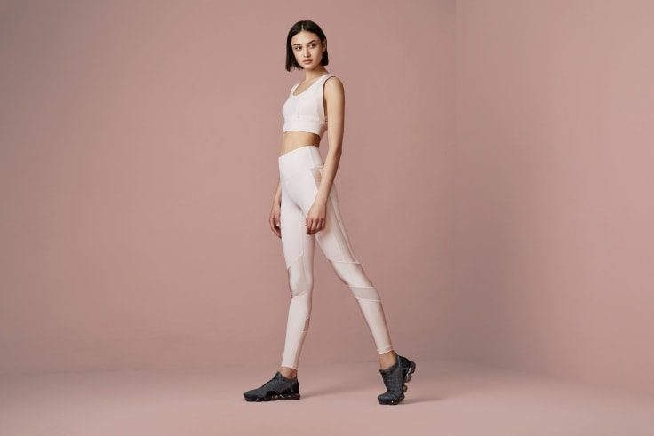 Trendy Brands For Workout Wear - Alala