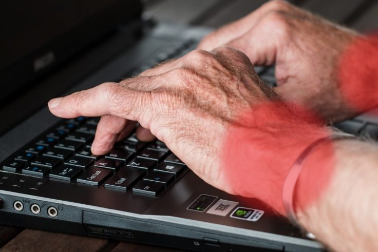 Physiotherapy For Carpal Tunnel Syndrome