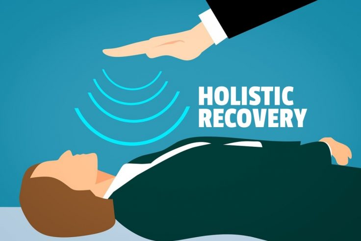 Holistic Recovery In The Fight Against Addiction