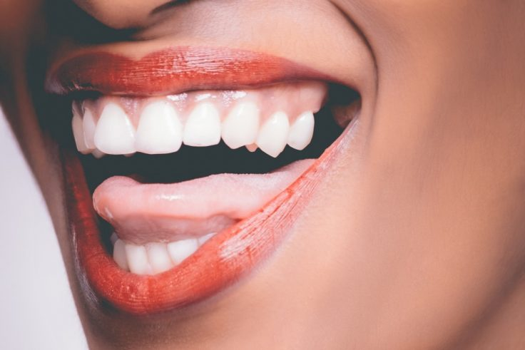 6 Little-Known Tips To Get A Healthy Smile