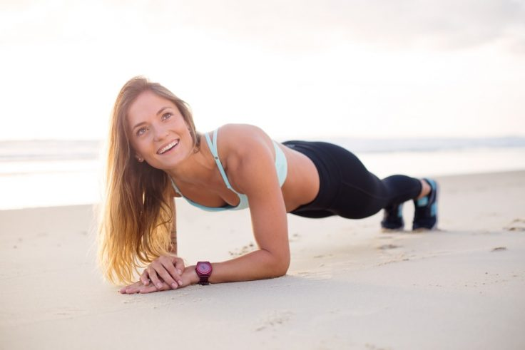 Holiday Workout Tips For A Healthy And Fit Vacation