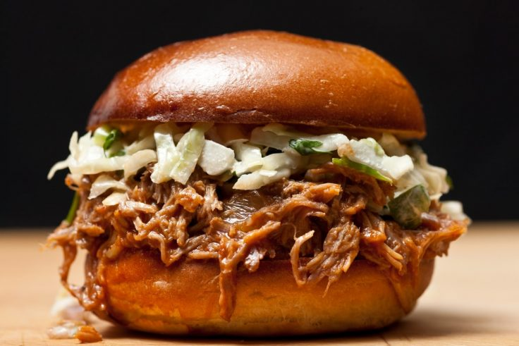 How To Cook Pulled Pork In 4 Delicious Recipes