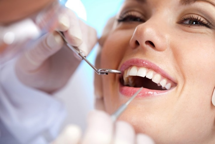 What Is A General Dentist