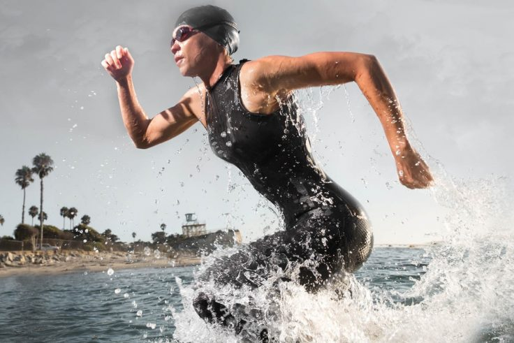 Equipment You Need For Your First Triathlon