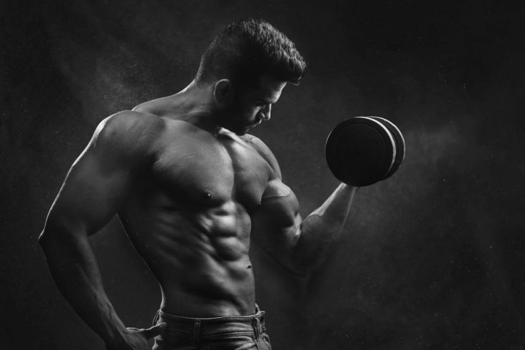 All You Need To Know About The Anabolic Window