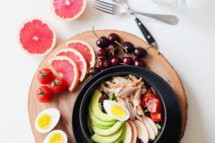 Keto Diet FAQ