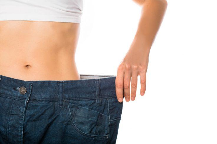 Weight-Loss Surgery Risks And A Better Alternative