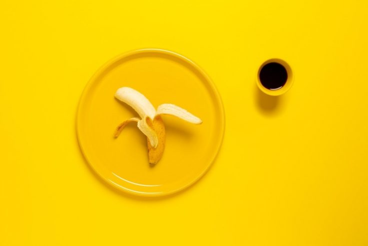 10 Best Fat-Burning Foods
