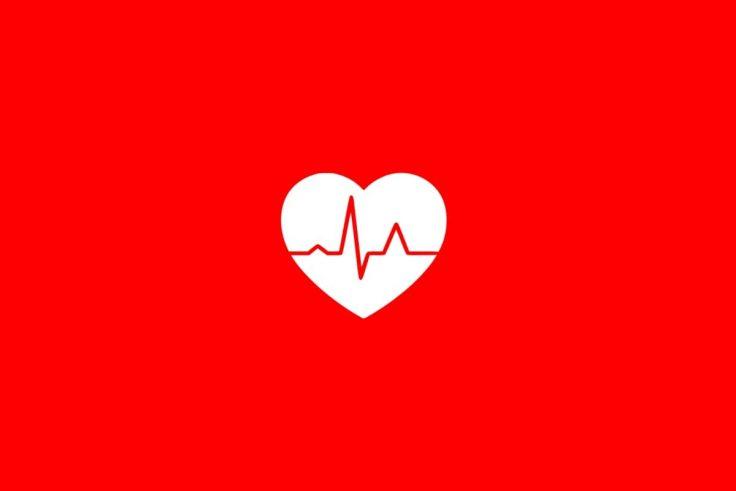 9 Life-Saving Healthy Heart Tips