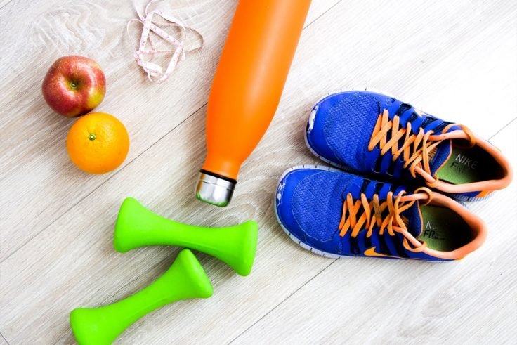 The Ultimate Guide For Buying Fitness Products