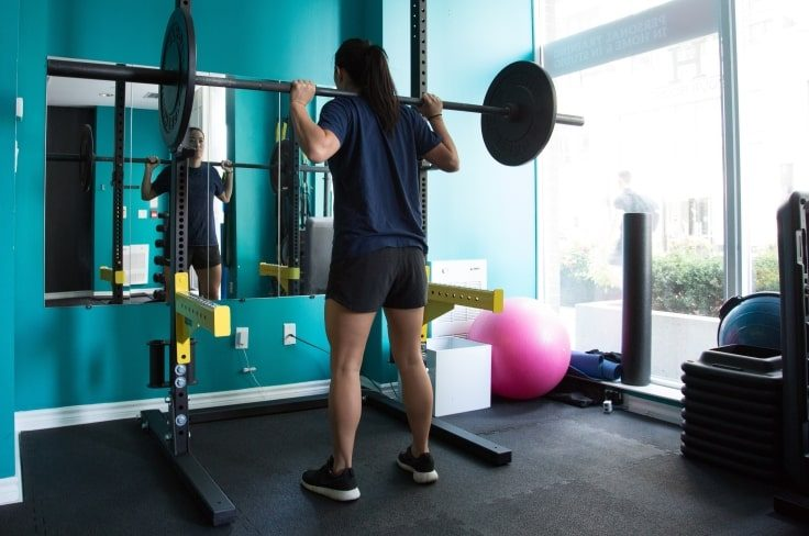 Tips To Get Cheap Fitness Products