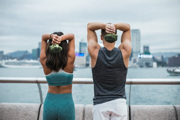 6 Fitness Careers Guaranteed To Be Your Dream Job