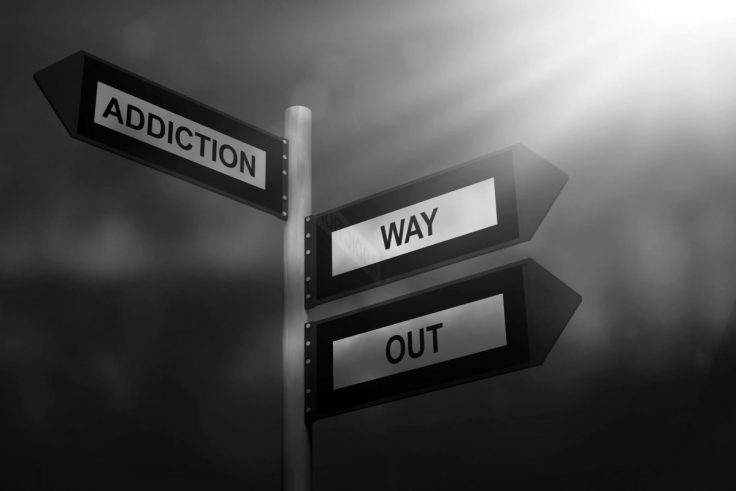 What To Expect From Residential Addiction Treatment