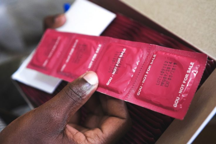 All About Sexually Transmitted Diseases (STDs)