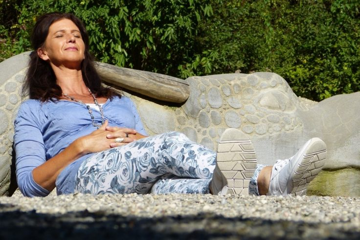 Menopause Tips Every Woman Needs To Know