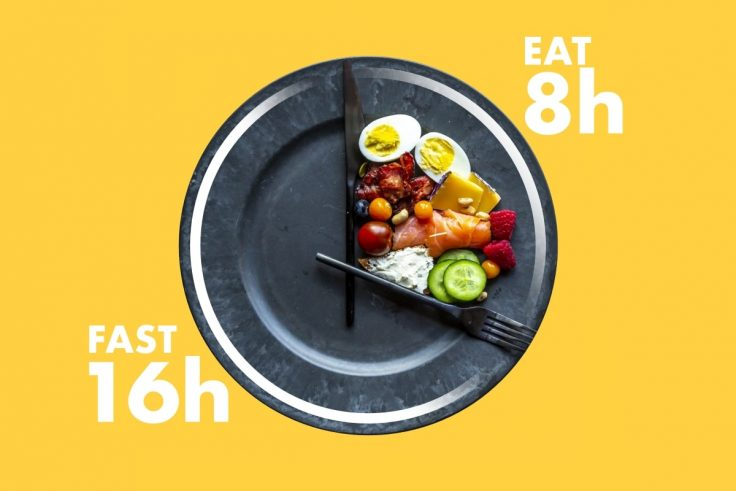 The Most Common Types Of Intermittent Fasting