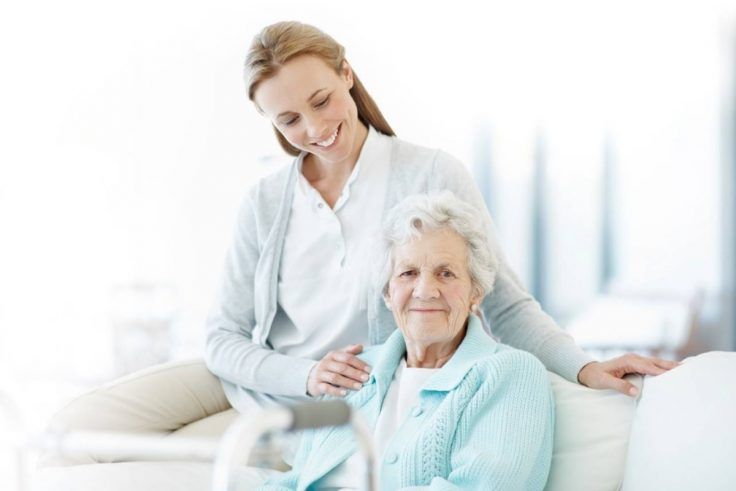 Tips Every Caregiver Should Know
