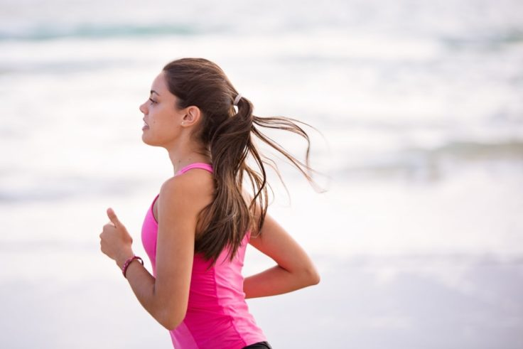 5 Morning Exercises And Their Health Benefits
