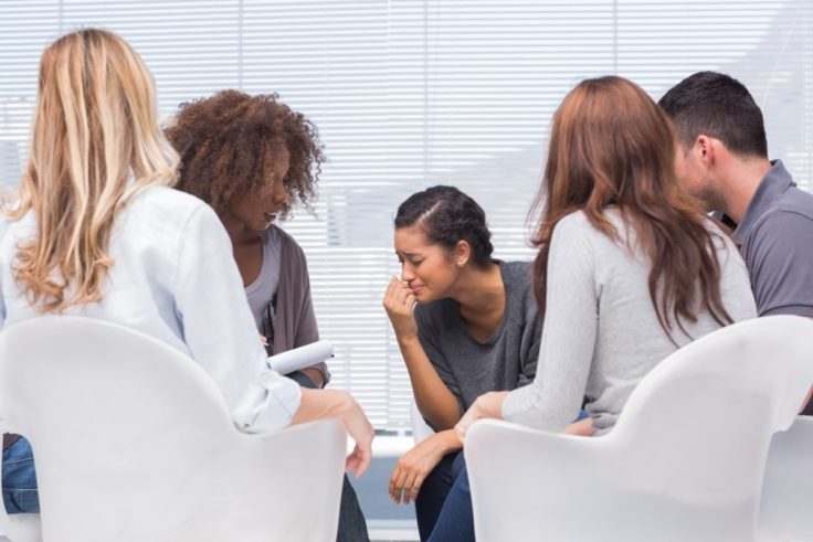 6 Steps To Find A Reliable Addiction Therapy Program