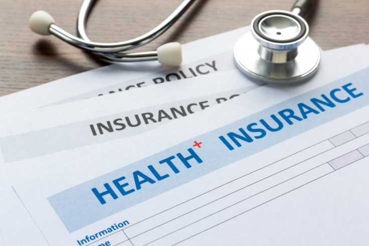 Health Insurance Types, Goals, And Objectives
