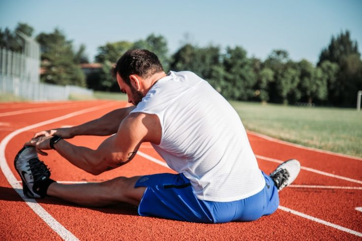 How To Warm Up Correctly Before You Start Running