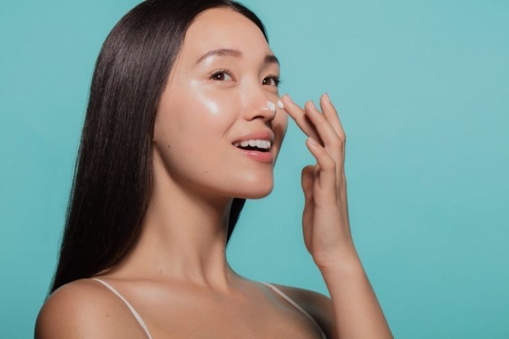 The Best Selling Korean Skincare Products