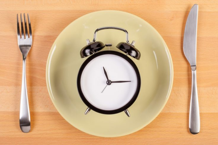 5 Most Common Intermittent Fasting Mistakes