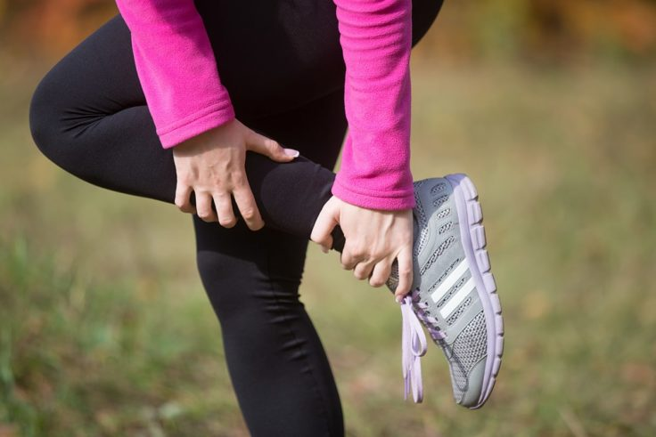 Easy Remedies That Help Get Rid Of Joint Pain