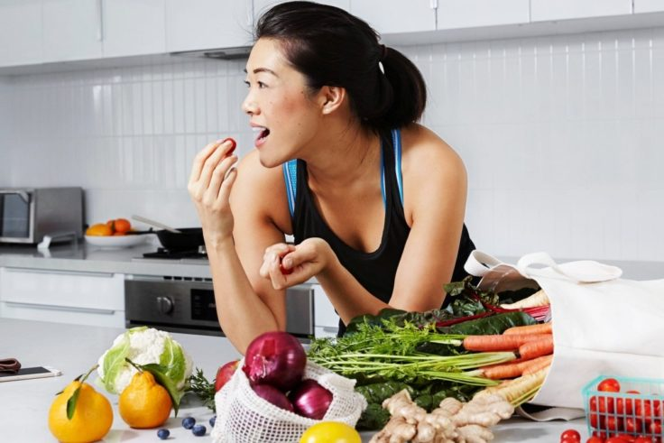 Why Fitness Trainers Should Prioritize Client Nutrition