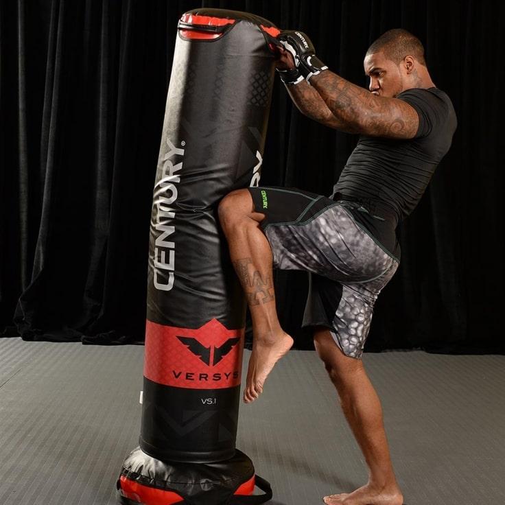 Century Versys VS 1 Fight Simulator Standing Bag