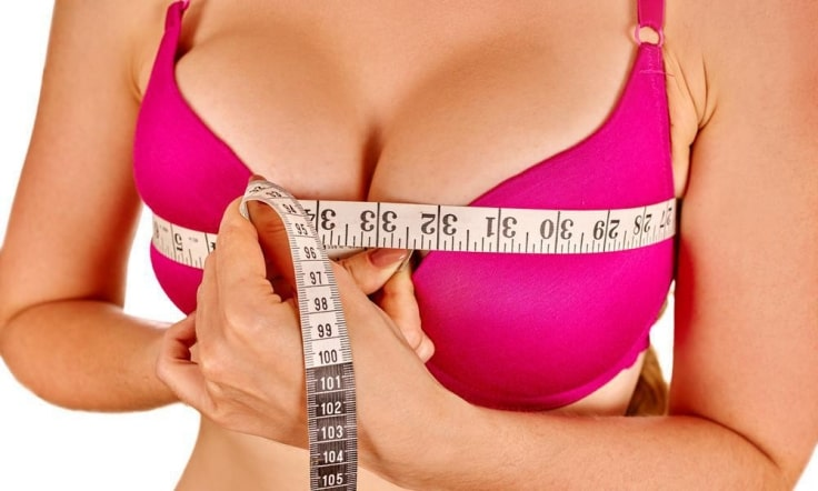 Dangers Of Breast Enhancement Surgeries