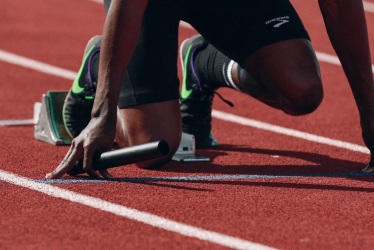 How To Adjust To Life After Professional Sports