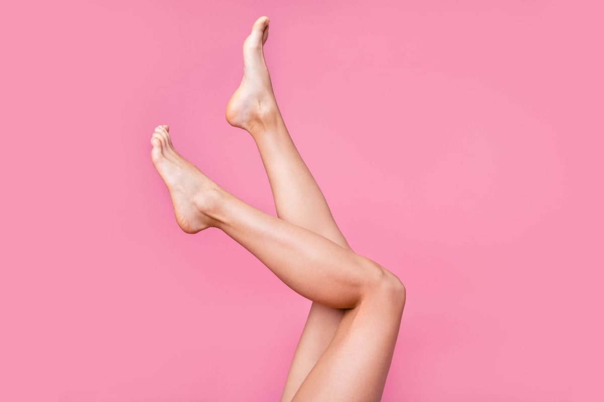 Laser Hair Removal Solution With Cynosure Elite MPX