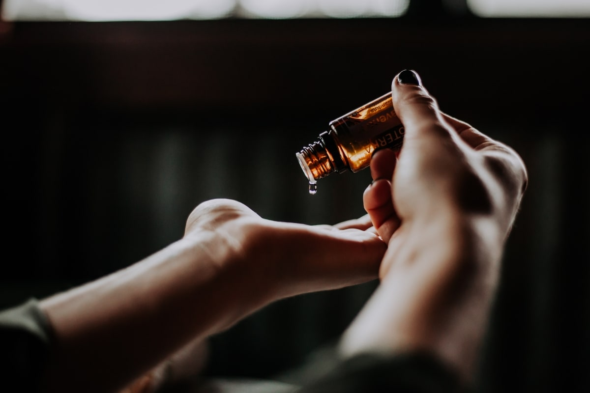 5 Benefits Of CBD Creams For The Skin - Fitneass