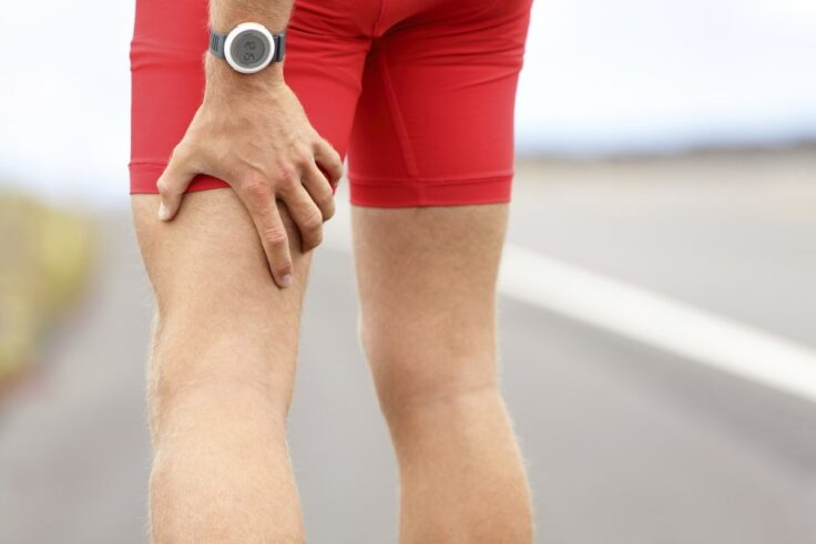 6 Quick Relief Tips To Fix Muscle Soreness