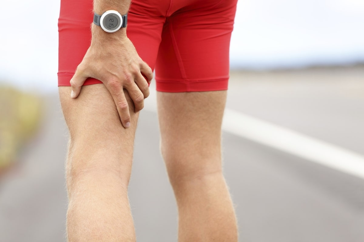 6 Quick Relief Tips To Fix Muscle Soreness - Fitneass