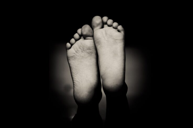 Diabetic Foot Care Tips And Guidelines
