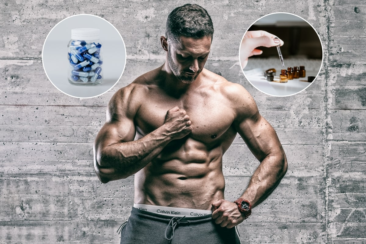 What Are Some Popular SARMs That Really Work - Fitneass